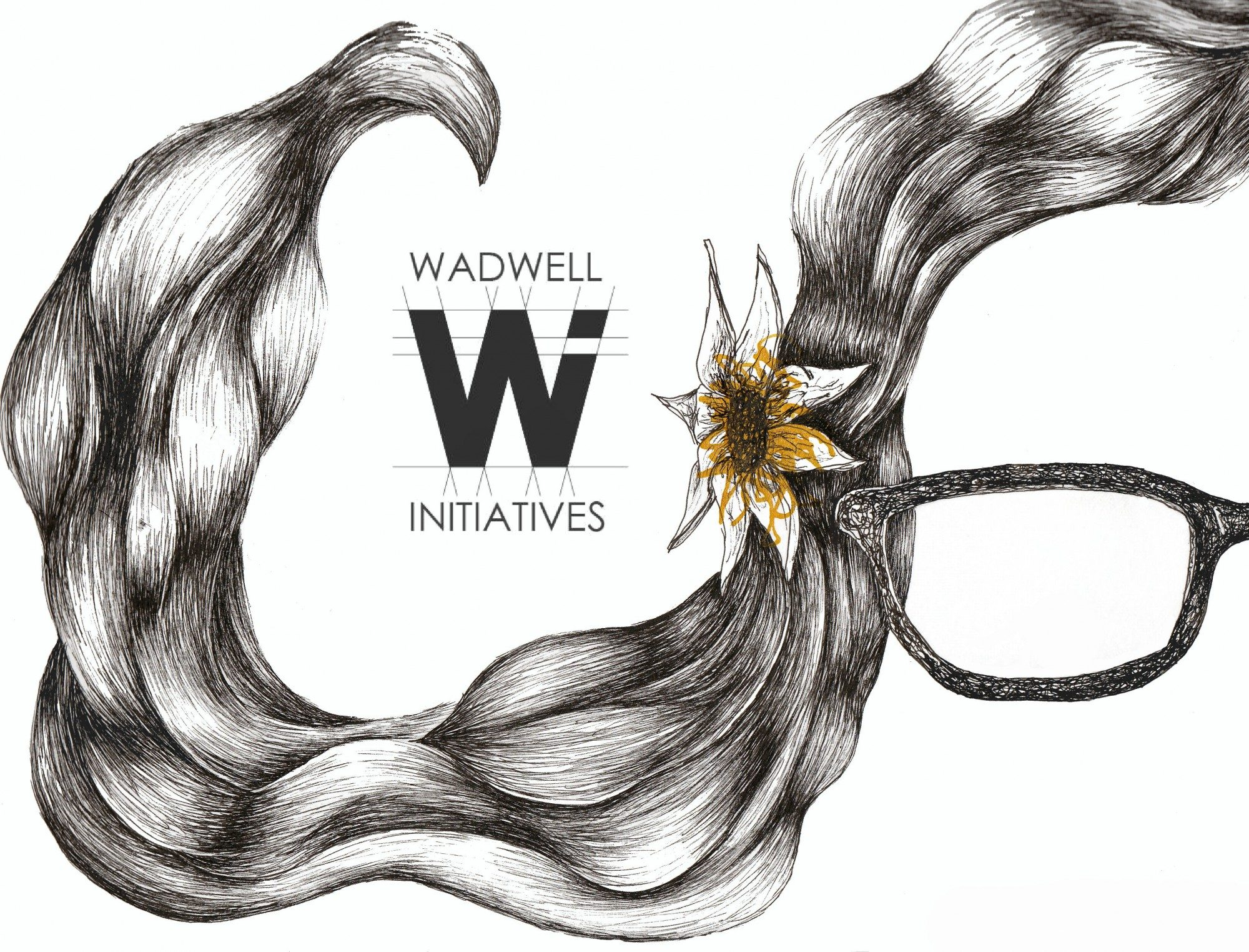 Wadwell Initiatives