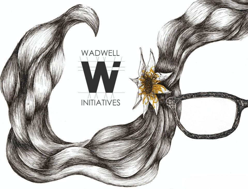 Wadwell Initiatives Homepage