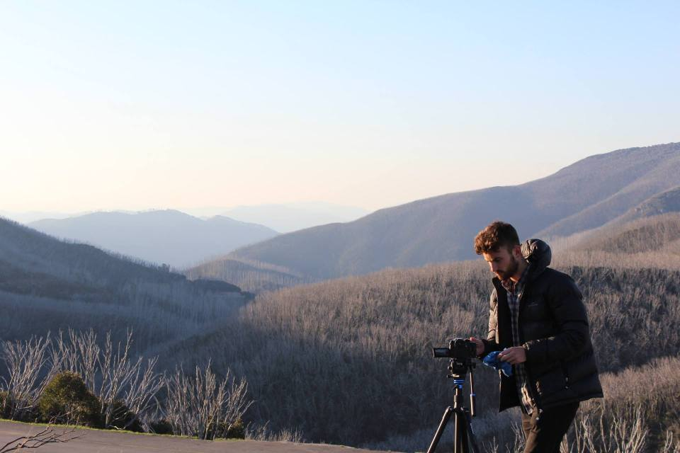 michael-shooting-for-ymca-victoria-in-mountains