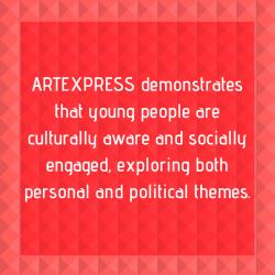 Thumbnail - art express